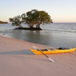 Top 5 Destinations for Kayaking