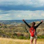7 Reasons North Dakota Should Be On Your Bucket List