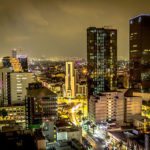 Things to Know About Mexico City