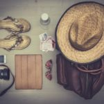 The Ultimate Summer Travel Packing List