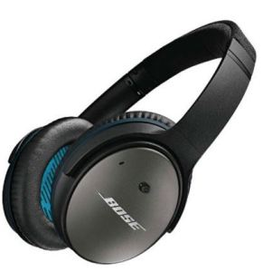 Best gifts for travelers noise cancelling headphones
