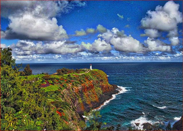 Top Things to do Na Pali Coast