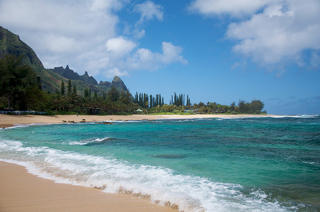 Top Things to do Napali Coast Kauai