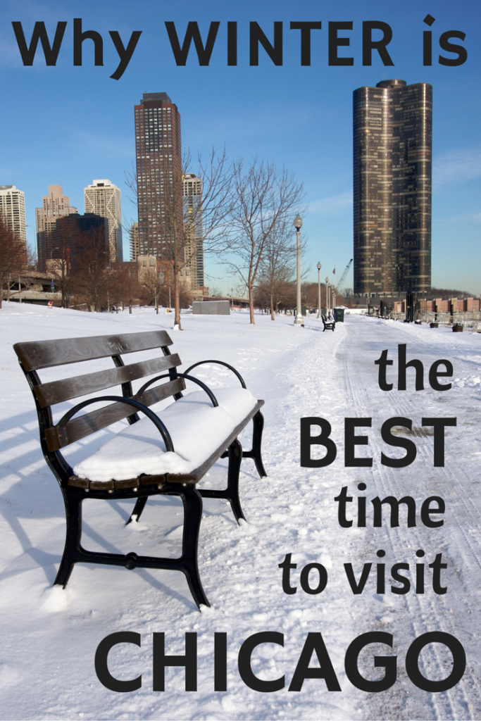 Fun things to do in chicago in the winter for Things to do in nyc during winter