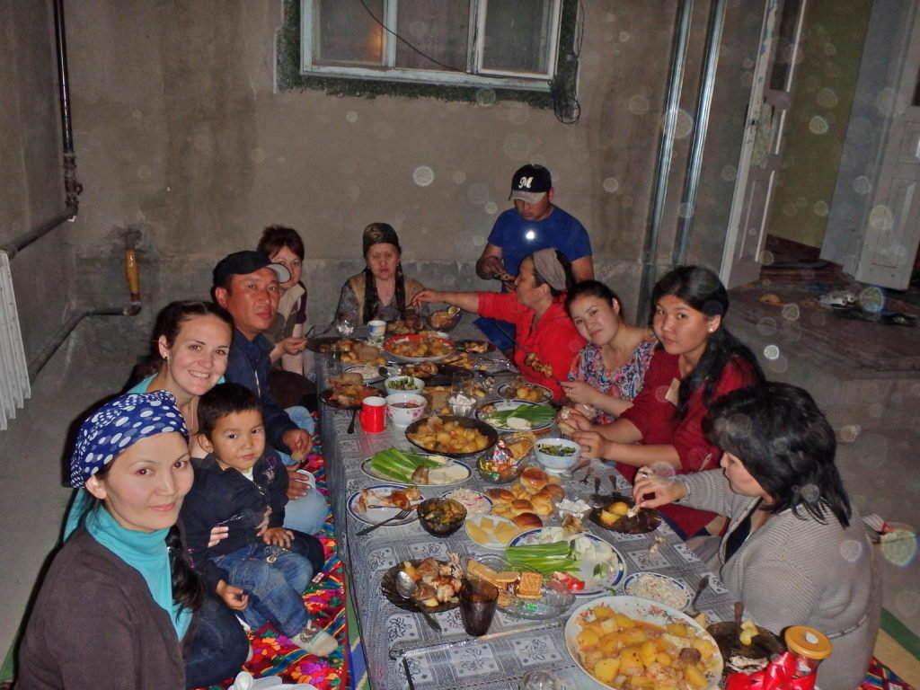 guesting-kyrgyzstan