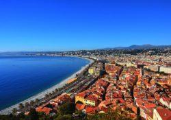 """French Tourist Destinations With A Little """"Je Ne Sais Quoi"""""""
