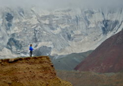 Uncovering Kyrgyzstan One Experience at a Time