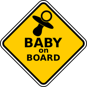 Baby on Board: Top Tips for Taking Your Infant on Extended Road Trips
