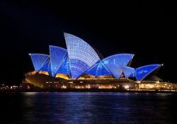 Destination Tips for Those Traveling Down Under for the First Time