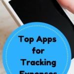 The Appy Traveler: Top Tech Tools for Tracking Expenses on the Go