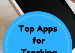 Top Apps for Tracking Expenses