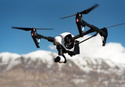 Flying with Your Drone: Packing Tips and Airport Regulations You Need to Know