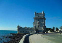 best things to do in lisbon bucket list