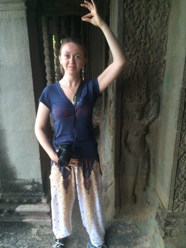 5 Reasons Other than Angkor Wat to Visit Siem Reap