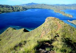 Best Things to do in the Komodo Islands