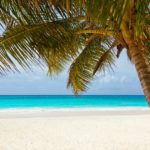 Top Tourist Attractions in Anguilla