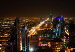 Things To Do In Riyadh, Saudi Arabia