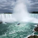Ideas for a 2 or 3-day Trip to the Niagara Falls