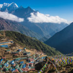 5 Tips for First-Time Travelers to Nepal