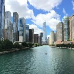 Best Things to Do in Chicago in June 2021
