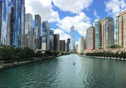 things to do in Chicago in the summer