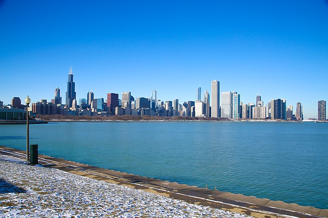 36 or 48 hours in Chicago itinerary