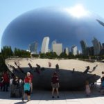 The Perfect Itinerary for One Day in Chicago (According to a Local)