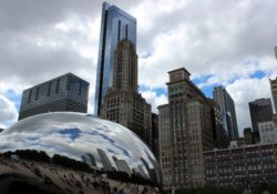 best 48 hours in Chicago itinerary