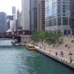 Best Things to Do in Chicago in September 2021