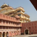 4 Reasons You Must Make Rajasthan India Your Next Trip