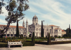 best things to do in lisbon portugal