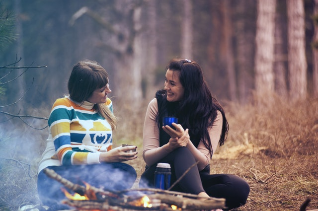 Solving The Family's Camping Complaints Before They Happen