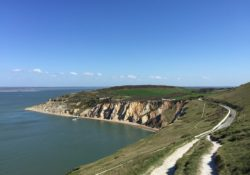 top things to do in the isle of wight