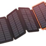 Take Power Wherever You Go: 5 Tips for Choosing the Best Portable Solar Kit