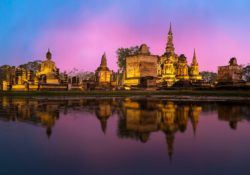 Most Exciting Places In Cambodia You Should Not Miss
