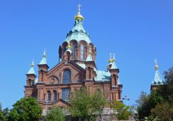 top things to do in helsinki finland attractions