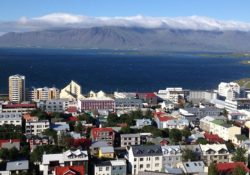what is the food like in iceland Interesting And Best Food Dishes