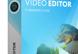 movavi video editor software review