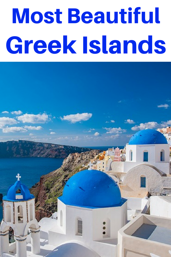 The Most Beautiful Greek Islands to Visit.******************************* Best Greek Islands Articles | Best Greek Islands Vacations | Greece Travel Islands Beautiful Places Bucket Lists | Greece Travel Islands Greek Isles Bucket Lists | Greece Travel Islands Destinations | Greece Travel Beautiful Places Wanderlust | Greece Travel Islands Mykonos | Greece Santorini | Greece Travel Islands Dreams | Greece Travel Islands Paradise | Greece Travel Islands Trips #greekislands #greecetravel