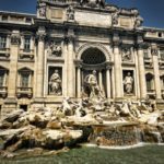 When in Rome: 8 Fun Things to Do in Rome