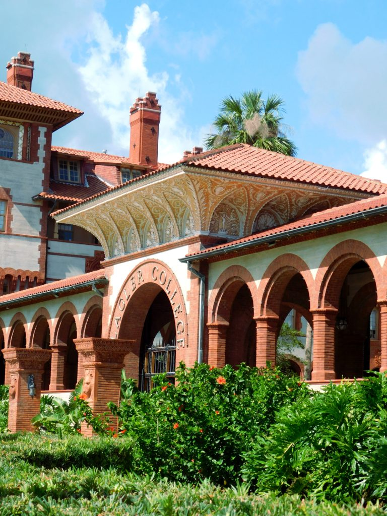Weekend in St  Augustine: The Perfect 2 or 3 Day Itinerary