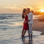 4 Reasons to Plan a Romantic Getaway With Your Partner To The Caribbean