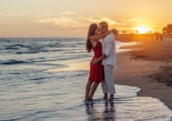Reasons to Plan a Romantic Getaway With Your Partner To The Caribbean