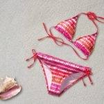 Choosing the Perfect Swimwear for an Active Holiday