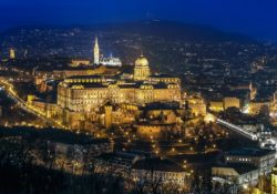 Unexpected Gems in Budapest You Need to See