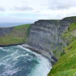 5 things you have to do during your trip in Ireland