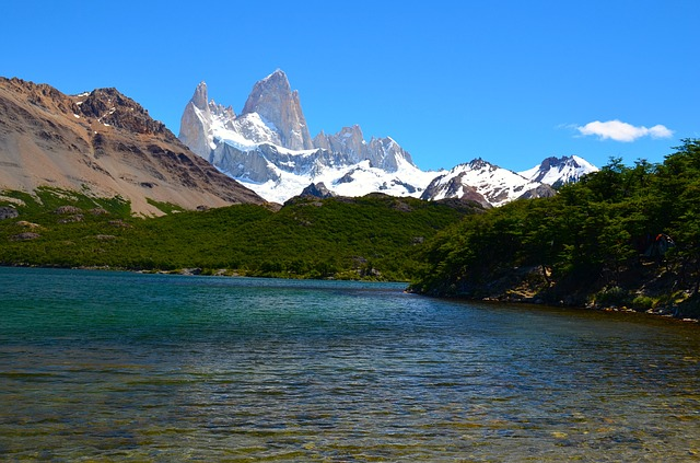 torres-del-paine-chile-bucket-list