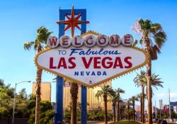36 to 48 hours in las vegas weekend itinerary