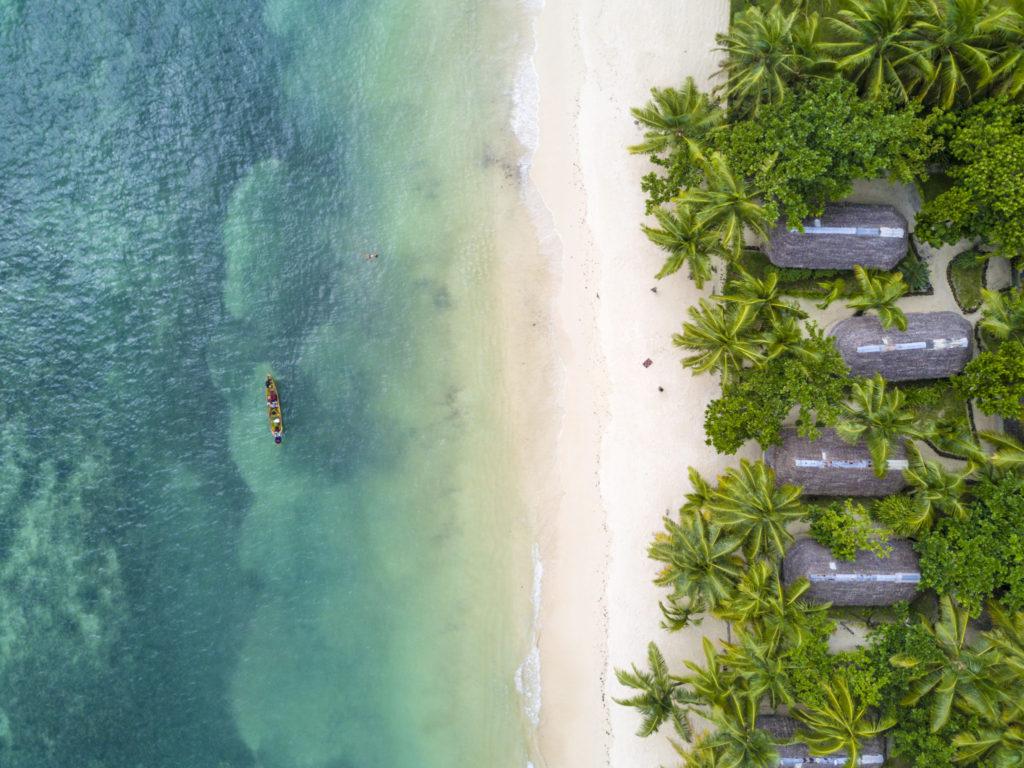 the best travel drones 2018 2019