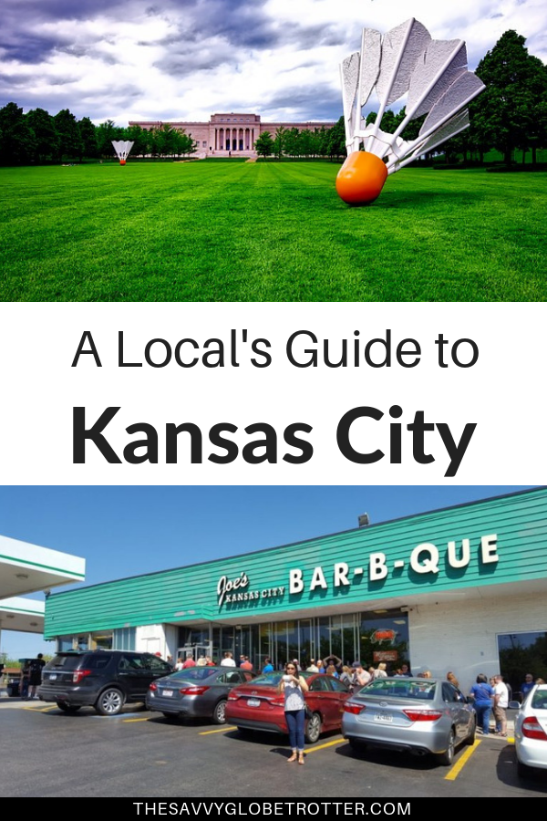 The best things to do in Kansas City, Missouri (USA). Click for the perfect weekend itinerary including what to do, where to stay, where to eat and drink and other insider travel tips. #kansascity #kansascitytravel #kansascitythingstodo | Kansas City Travel | Things to do in Kansas City Ideas | Kansas City Vacation Bucket Lists | Kansas City Things to do Winter Fall Summer Spring Free | Kansas City Attractions Fun | Kansas City Hotels | Kansas City Missouri Food | Kansas City Restaurants